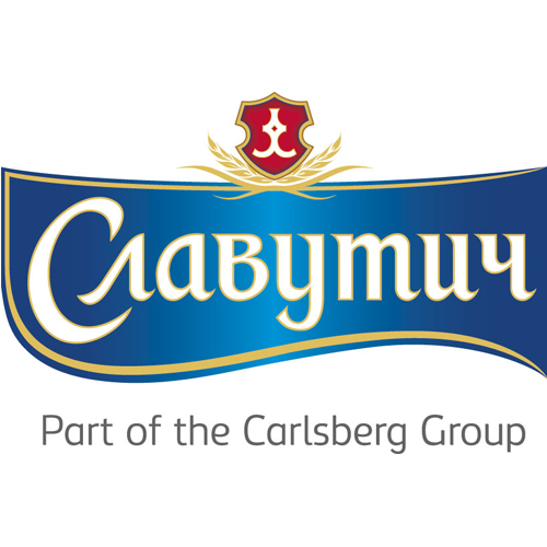 CarlsbergGroup ПЗ Славутич
